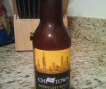 Chi Town Windy City Ale